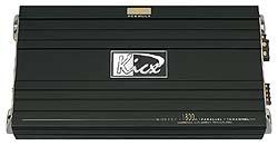 KicxKAP-10M