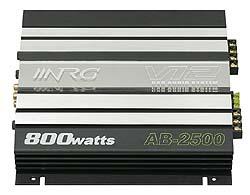 NRG AB-2500