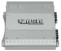 Mystery MB-2.140