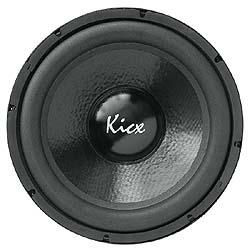 Kicx WP 380