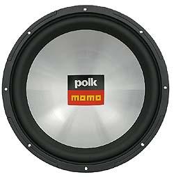 Polk Momo MM2154