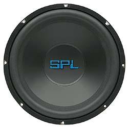 SPL ELF-15
