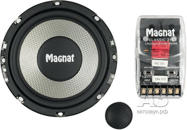 Magnat Classic 216
