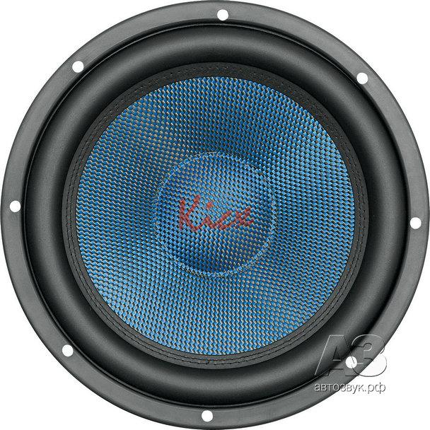 Kicx GFQ300