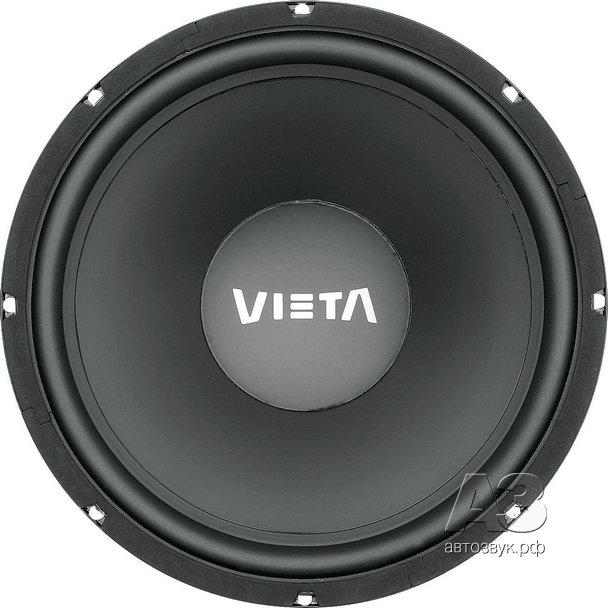 Vieta PW121