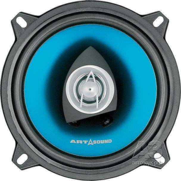 Art Sound ALX 52
