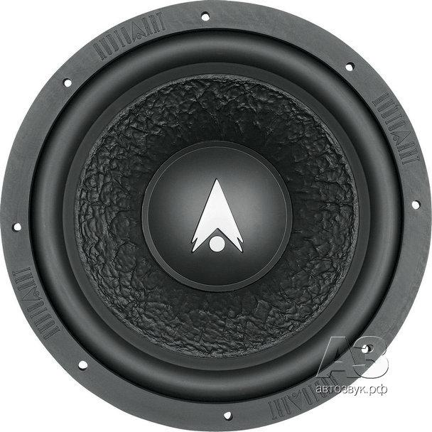 Audio Art RW12