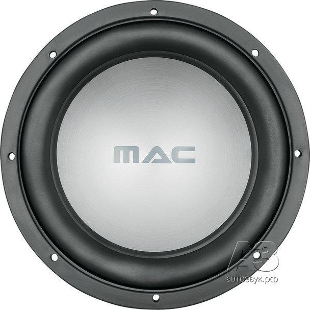MacAudio Maximus 3000