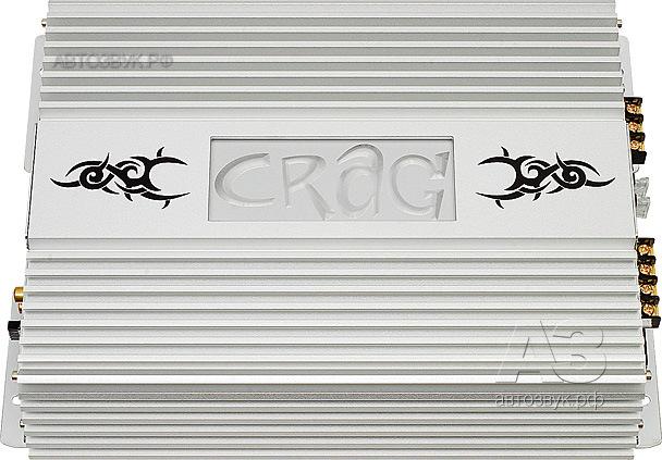 Crag A200
