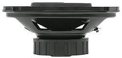 Audiotop TRIAX 6×9