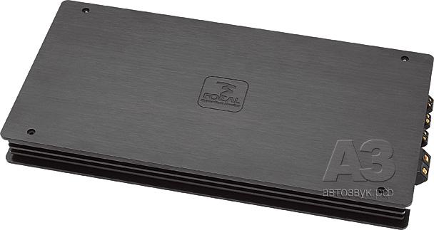 2-канальный усилитель Focal FP Dual Monitor
