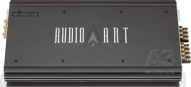 Усилитель Audio Art RS150.5
