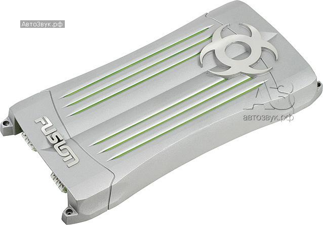 басовый 1-канальный усилитель Fusion NV-AM25001
