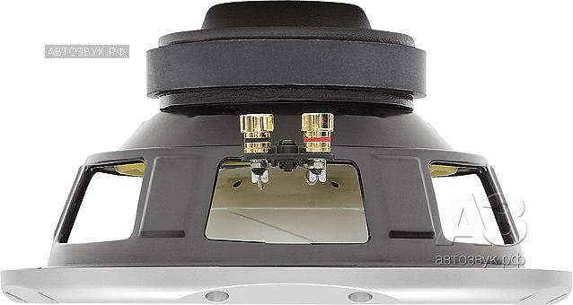 Сабвуфер Sony XS-102P5S