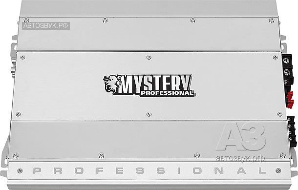 Mystery MB 1.700D