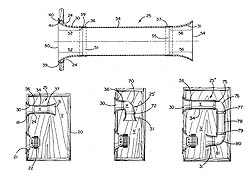 Как правильно сделать щелевой фазоинвертор