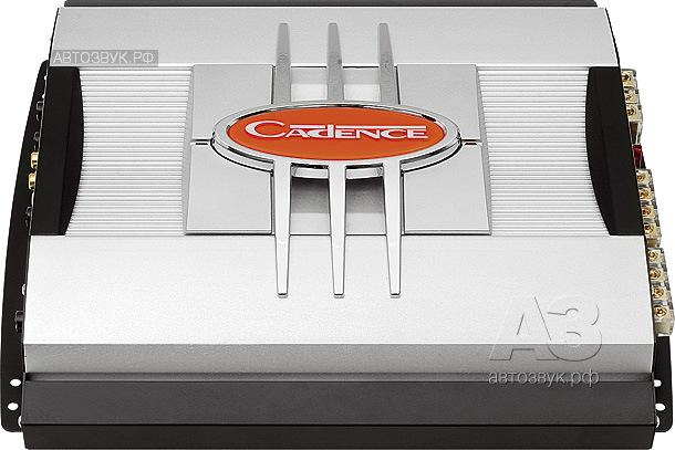 Cadence FX-604