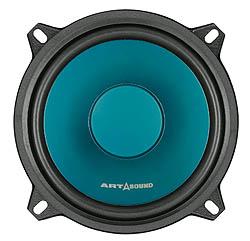 Art Sound AL 5.2