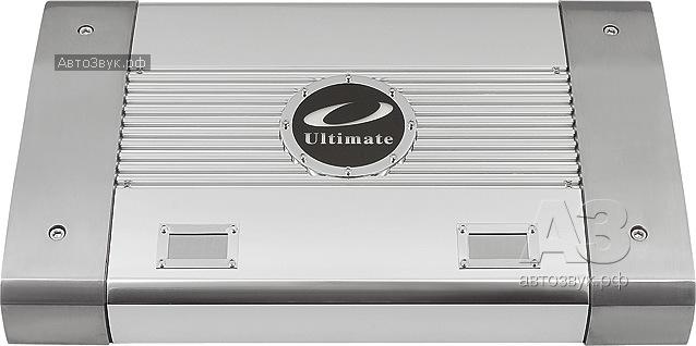 Усилитель Ultimate T3-4075