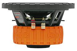 Hertz HX 200.1