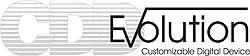 Ural CCD-Evolution
