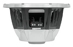 Soundmax SM-CSP12