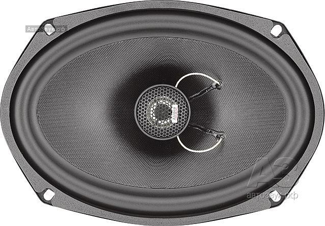 Акустика Audio System MXc 609