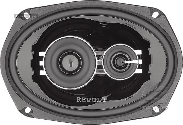 Акустика Audio Art Revolt SX 693