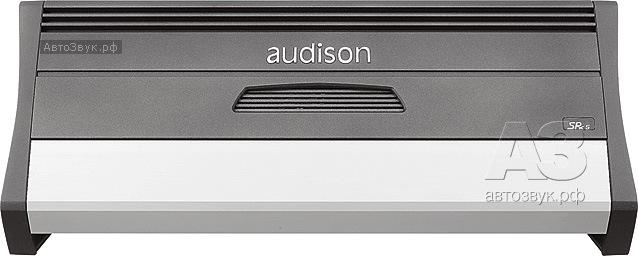 Усилитель Audison SRx 5