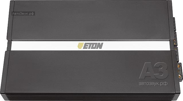 Усилитель Eton PA 4506