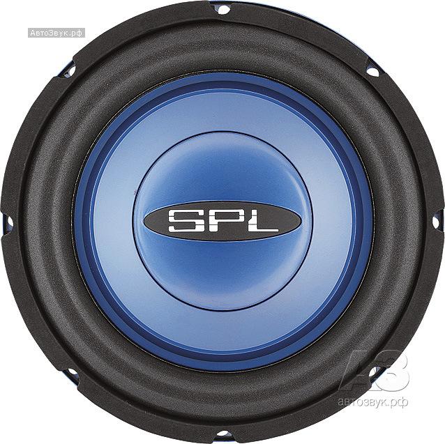 Сабвуфер SPL S2-10M