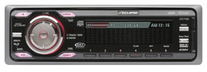 Eclipse CD7100