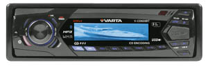 Varta V-CD 6000BT