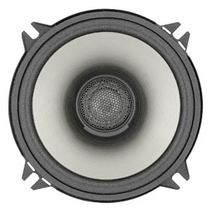 Diamond Audio D342i