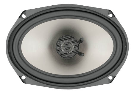 Акустика Diamond Audio D1 91i