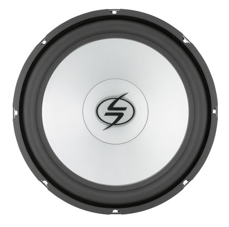 Lightning Audio S4.15.4