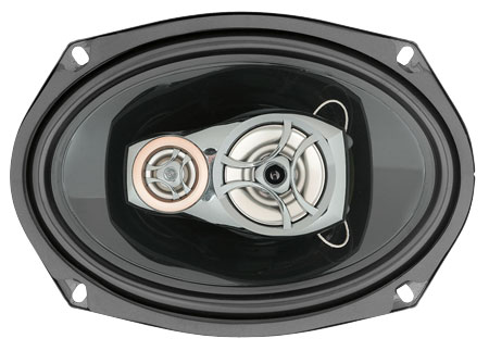 Soundstream RBT 693