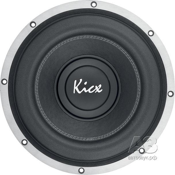 Kicx QS 300