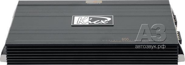 Kicx KAP 27