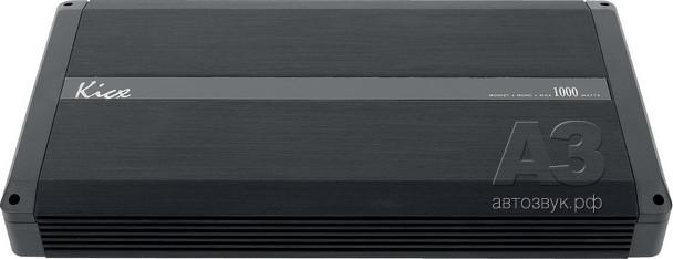 Kicx AR1.350