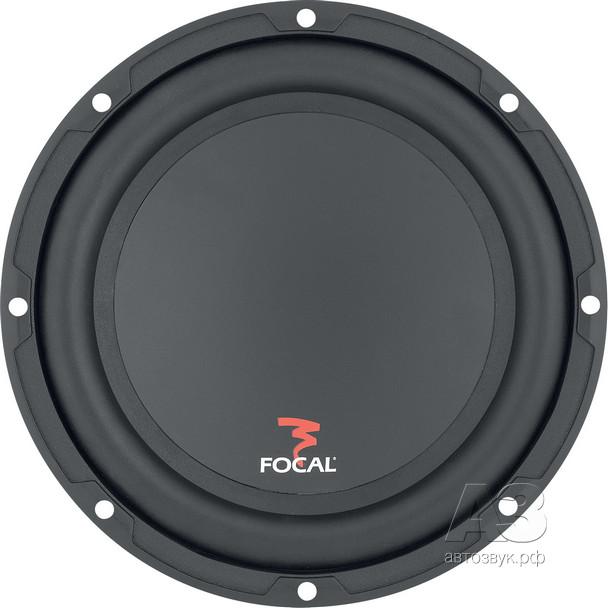 Focal P25DB