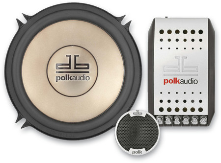 Polk Audio DB 5251