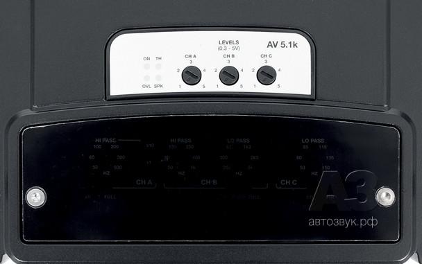 audison 06.tif