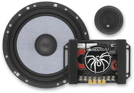 Soundstream TRC 60C