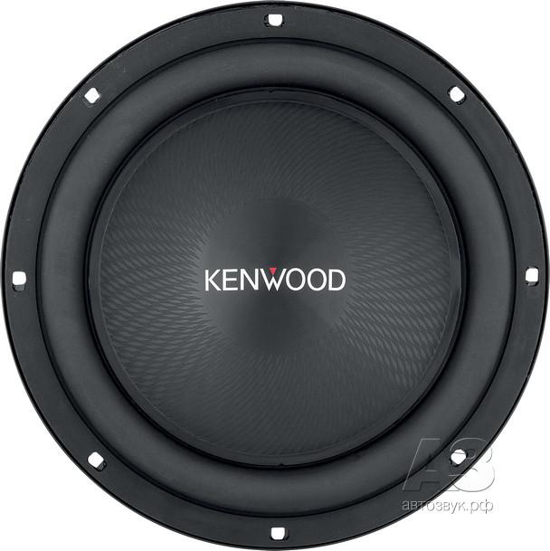 Kenwood KFC-W2513