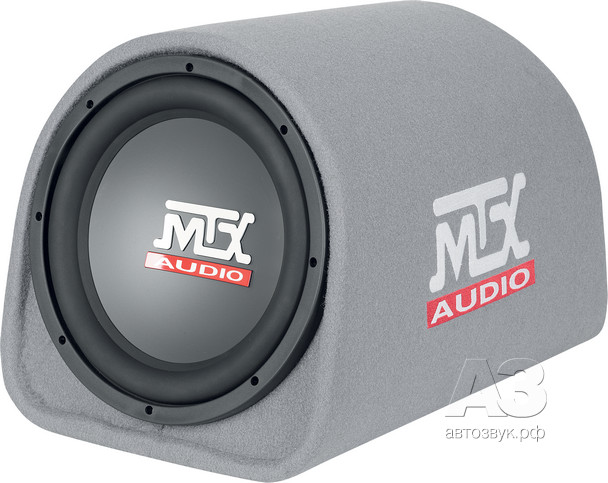 MTX RoadThunder RT12PT