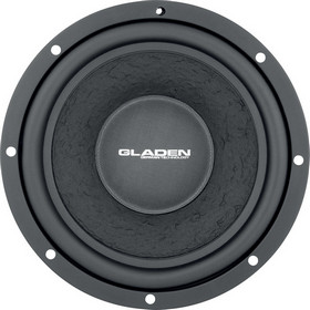 Gladen Audio RS10