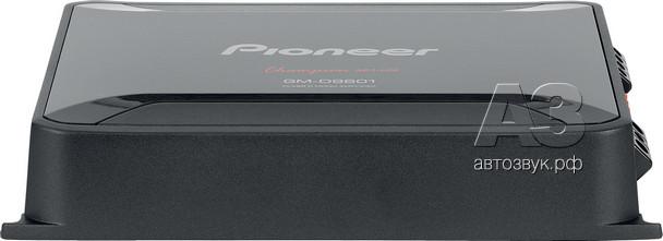 pioneer 01.tif
