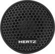 hertz 03.tif