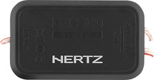 hertz 04.tif
